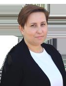 Katarzyna Kruk