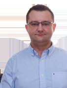 Krzysztof Borawski