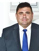 Marcin Domżalski