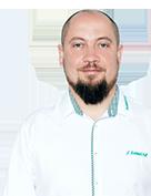 Marcin Sokół