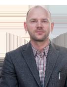 Maciej Stolarski