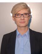 Magdalena Siemieńczuk