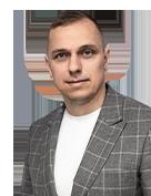 Marcin Bruns