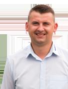 Marek Majewski