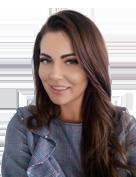Michalina Niemyjska