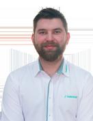 Paweł Makal