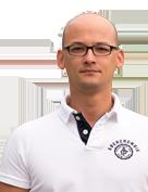 Paweł Modzelewski