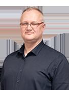 Piotr Cebeliński