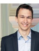 Tomasz Czyżewski