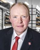 Thomas Hennig