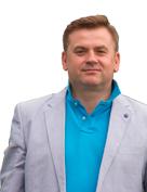 Norbert Pawluczuk