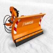 Samasz Plugi Smart 10