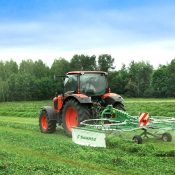 Agritechnica 2019 8