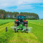 Agritechnica 2019 4
