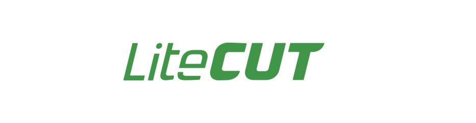 Lite-CUT-logo-new-2017.jpg#asset:21251