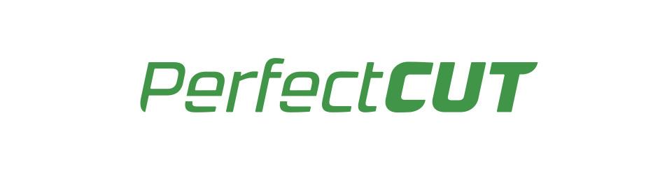 Perfect-CUT-logo-new-2017.jpg#asset:21253