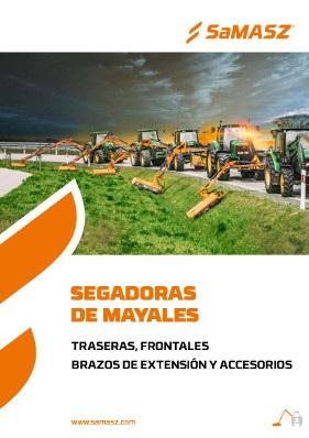 SaMASZ-Maszyny-komunalne-2020_ESP.jpg#asset:56511