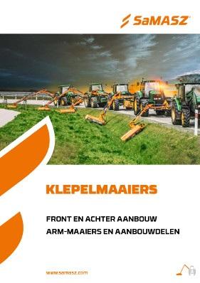 SaMASZ-Maszyny-komunalne-2020_NL.jpg#asset:56289