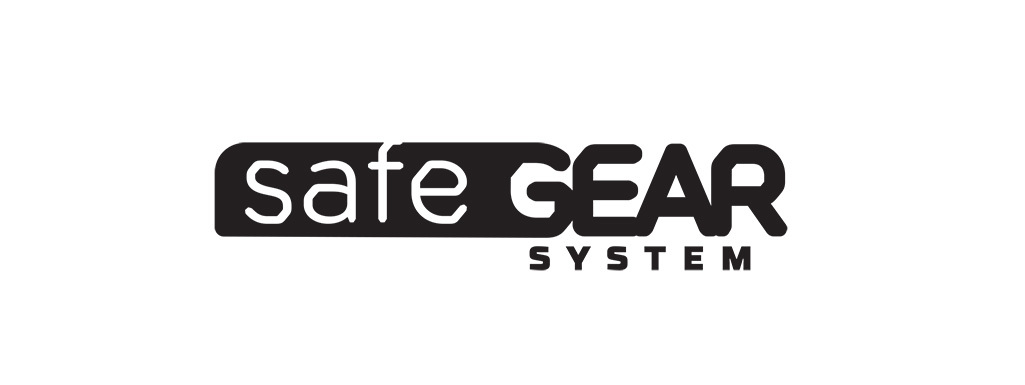 safeGAER-logo-new-2017.jpg#asset:21255