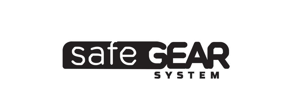 safeGAER-logo-new-2017.jpg#asset:21255