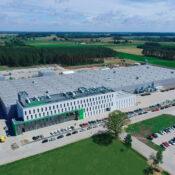 Sa Masz Factory