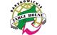 Agro Pomerania 2018