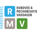 Rundvee en Mechanisatie Vakdagen RMV Hardenberg