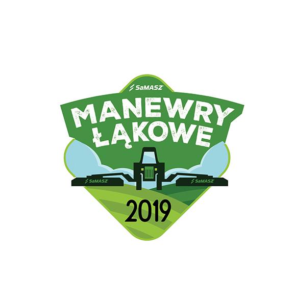 Manewry Łąkowe 2019