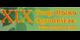 XIX Targi Rolno-Ogrodnicze