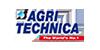 Agritechnica 2019