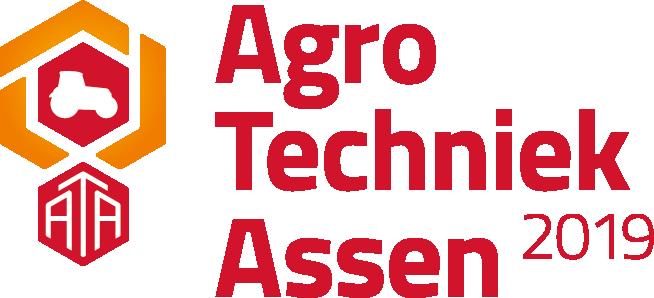 Agro Techniek Assen ATA
