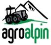 AgroAlpin