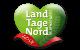 LAND TAGE NORD