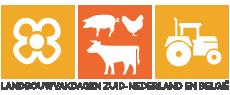 Landbouwvakdagen Zuid- Nederland