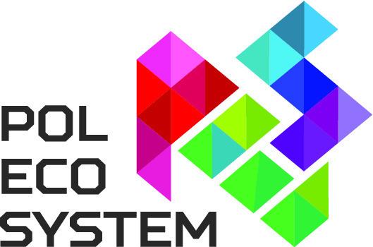 POL-ECO System 2019