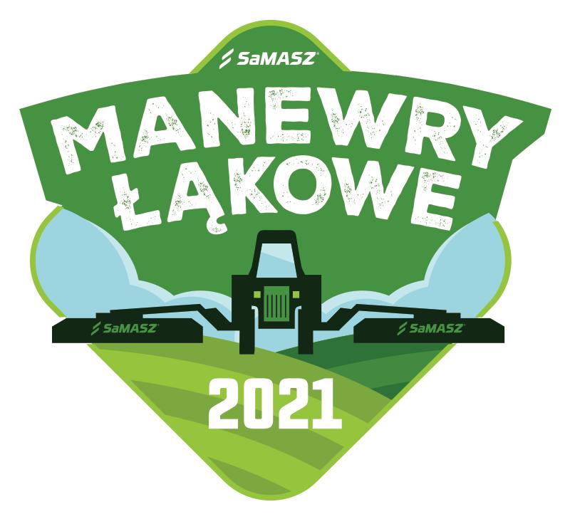 Manewry Łąkowe 2021