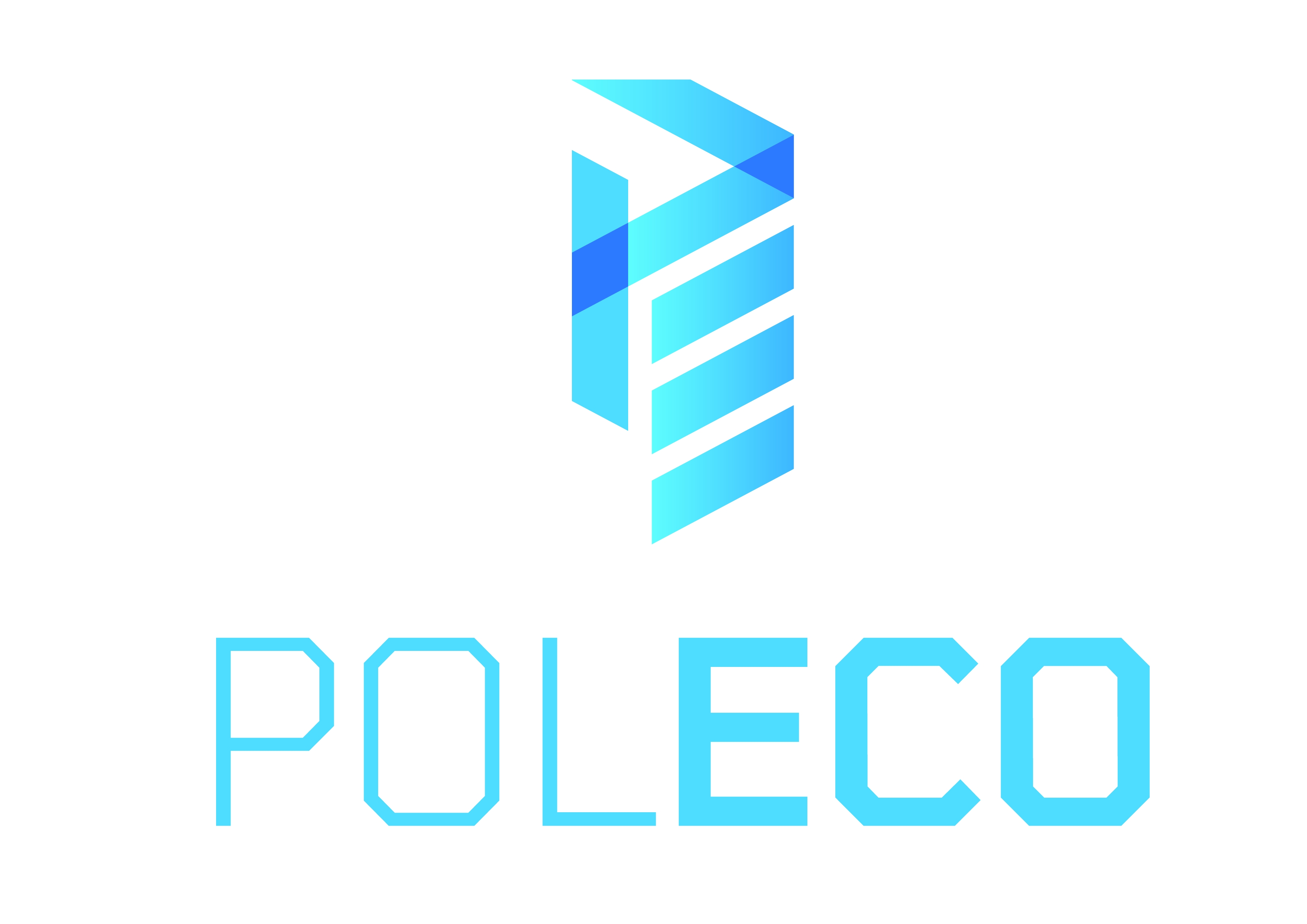 POLECO 2021