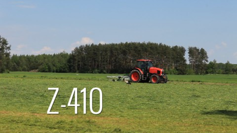 Z-410