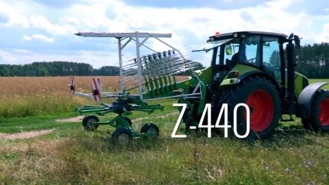 Z-440